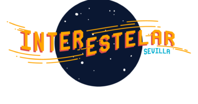 interestelar 2017