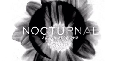 Nocturnal Solar Sessions amaral