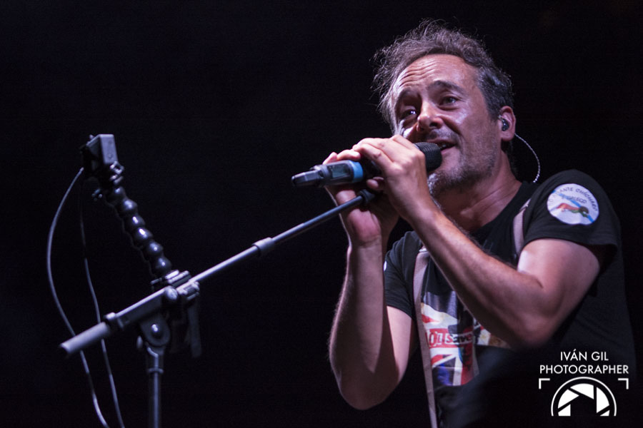 love of lesbian cambrils