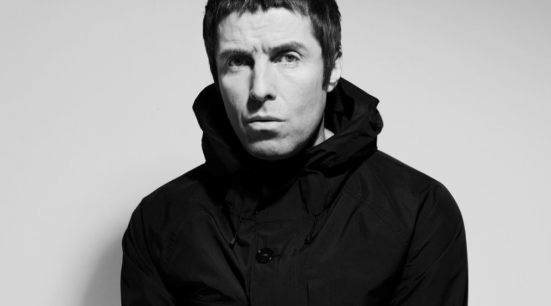 Liam Gallagher estará el 23 de febrero en La Riviera de Madrid y el 24 de febrero en la sala Razzmatazz de Barcelona con su nuevo disco 'As You Were'.