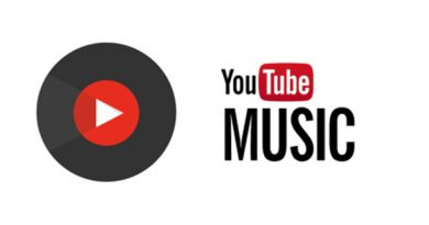 Youtube ha estrenado Youtube Music, la nueva plataforma con servicio streaming para escuchar la música de tus artistas favoritos.