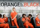 Orange Is the New Black regresa con su sexta temporada
