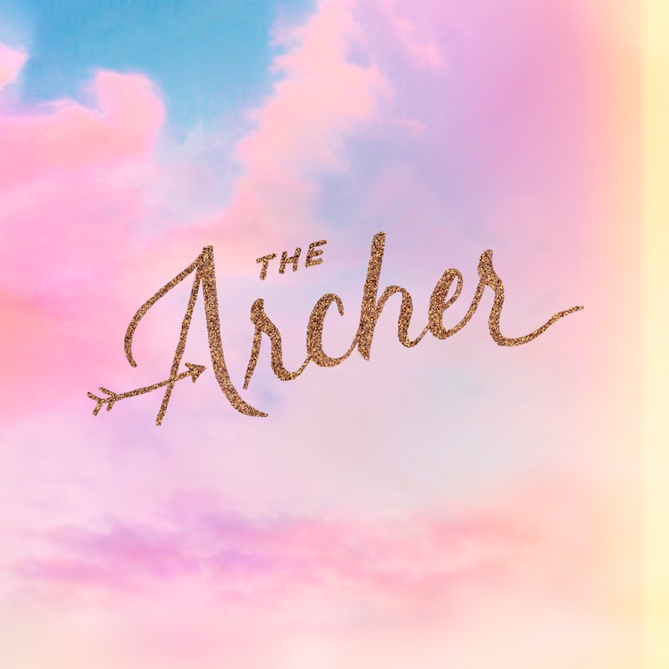 Taylor Swift ha lanzado su nuevo single 'The Archer' en forma de lyric video a apenas un mes de la salida de su nuevo álbum, 'Lover'.
