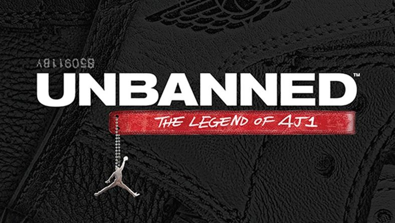 TIDAL anuncia que el aclamado documental, 'Unbanned: The Legend of AJ1' estará disponible en la plataforma global de música y entretenimiento.