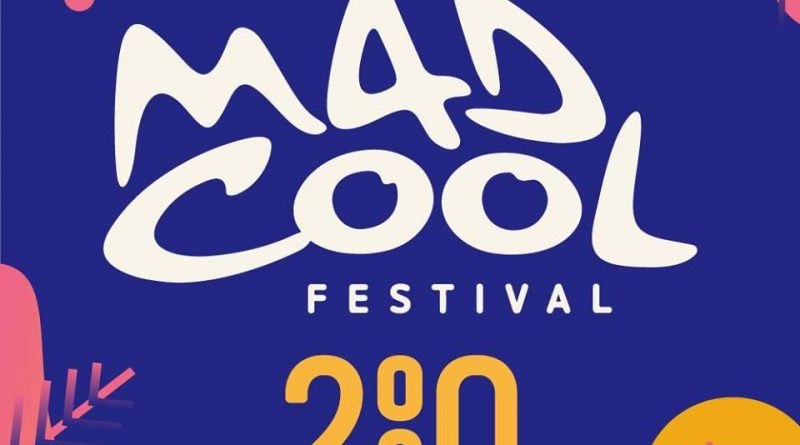 El festival madrileño Mad Cool 2020 confirma dos nuevos cabezas de cartel: se trata de las bandas Kings of Leon y The Killers.