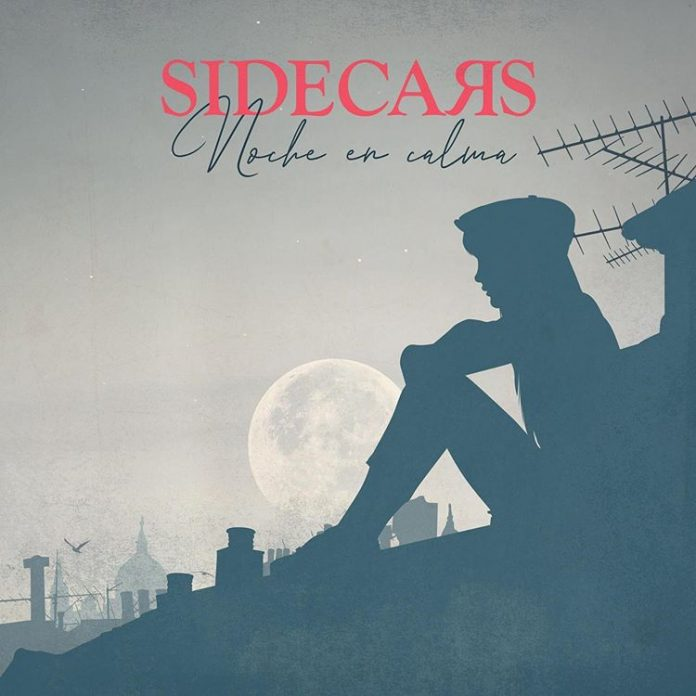Sidecars publican